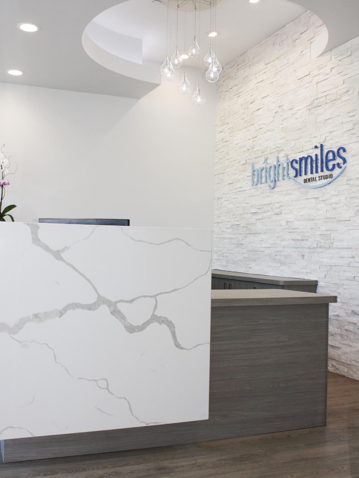 Bright Smiles dental studio 13